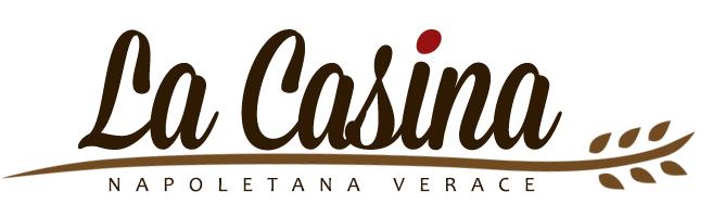La Casina Vastola -Salerno